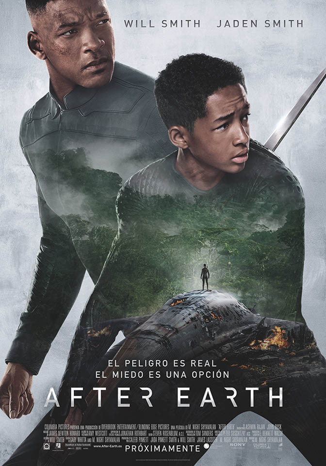 1372372389_cartel-after-earth-4-381