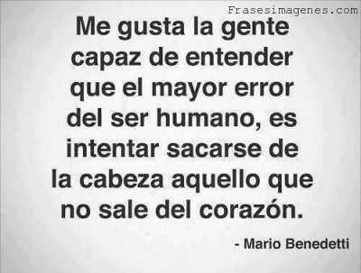 9cacb__frases-mario-benedetti--400x303