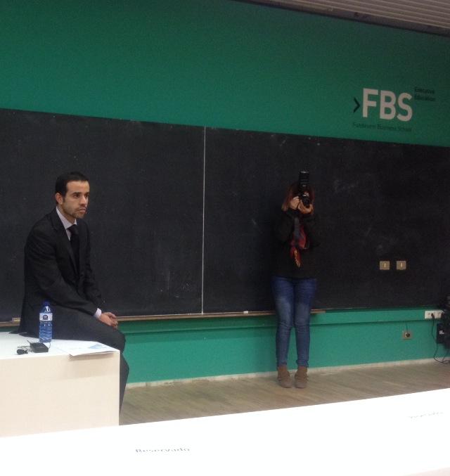 Fbs mediación