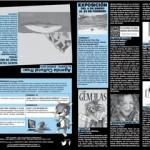 Presentación y Firma en la FNAC Vol II DIÁLOGOS CON ELENA (Seguridad vs Confianza)