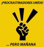 Procrastinar2-191x200