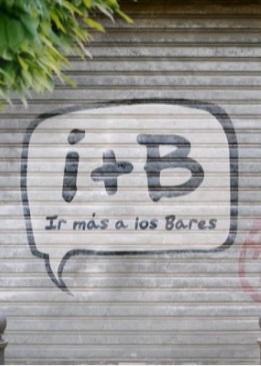 I_B_Ir_mas_a_los_bares_Serie_de_TV-538533894-large