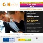 Taller práctico: Gestión de equipos innovadores y resolución de conflictos