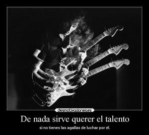 1dc29__musica-cartelcutre-desmotivaciones-1