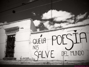 que-la-poesia-nos-salve-del-mundo