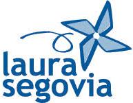 Laura Segovia - Coaching ejecutivo