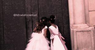 dueto niñas 1