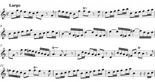 el-invierno-2o-movimiento-las-cuatro-estaciones